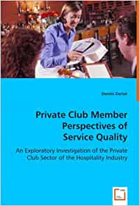 investigation of online service quality of Value of service quality assessment tools addresses key relationships between service dimensions and it service quality within the mauritian public service.