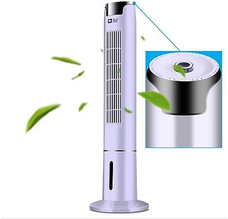 Ventilador de la torre de enfriamiento de agua, tipo frío solo 75W ...