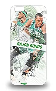 NBA Dallas Mavericks Rajon Rondo #9 Fashionable Phone Case For Iphone 6 Plus With High Grade Design ( Custom Picture iPhone 6, iPhone 6 PLUS, iPhone 5, iPhone 5S, iPhone 5C, iPhone 4, iPhone 4S,Galaxy S6,Galaxy S5,Galaxy S4,Galaxy S3,Note 3,iPad Mini-Mini 2,iPad Air )