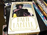 Patti Labelle: Look to the Rainbow Tour [VHS]