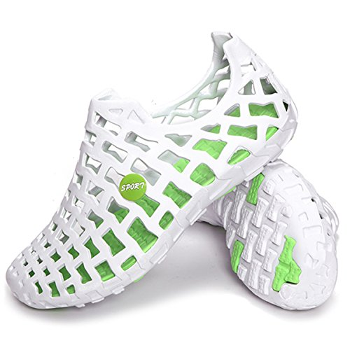 sandals-beach-shoes-violeths-big-size-breathable-hollow-out-pure-color-flat-casu-white-green-us-10