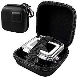 Image of the product Case for GoPro Hero 7 that is listed on the catalogue brand of COMECASE.