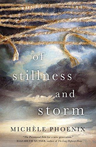 Download Of Stillness and Storm PDF
