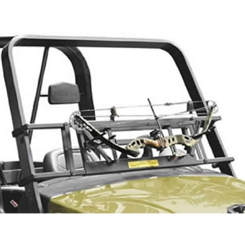 Great Day UVPR901-AC Power-Ride Bow Rack Artic Cat Prowler