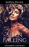 Bargain eBook - Siren Falling