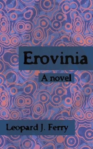 Erovinia