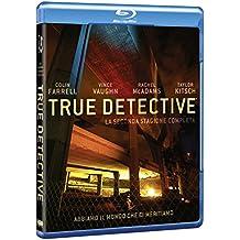 True Detective - Stagione 02