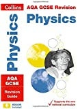 AQA GCSE 9-1 Physics Revision Guide (Collins GCSE 9-1 Revision)