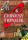 Cerveny trpaslik 6 (Red Dwarf 6) [paper sleeve]