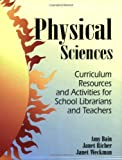 Physical Sciences, Amy Bain and Janet Richer, 1563086808