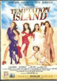 Temptation Island -Philippines Filipino Tagalog DVD Movie