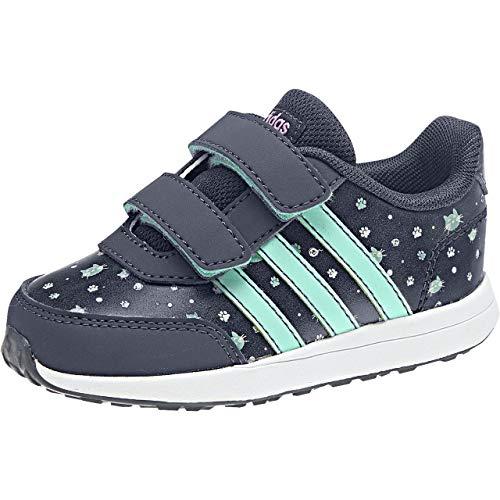 Vs Scarpe Trablu Cmf Running Adidas Bambini trablu 2 clemin Inf onix Blu clemin onix Unisex Switch Tdwqwa