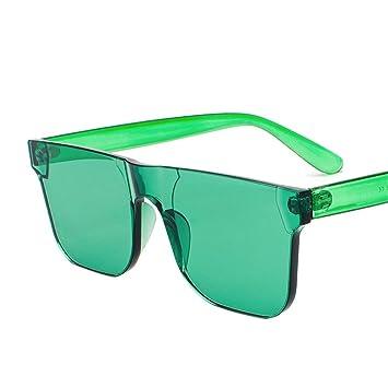 Gafas de Sol Ocean Piece Gafas de Sol Distaff Trend Gafas de ...
