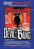 Devil Said Bang (Sandman Slim Book 4)