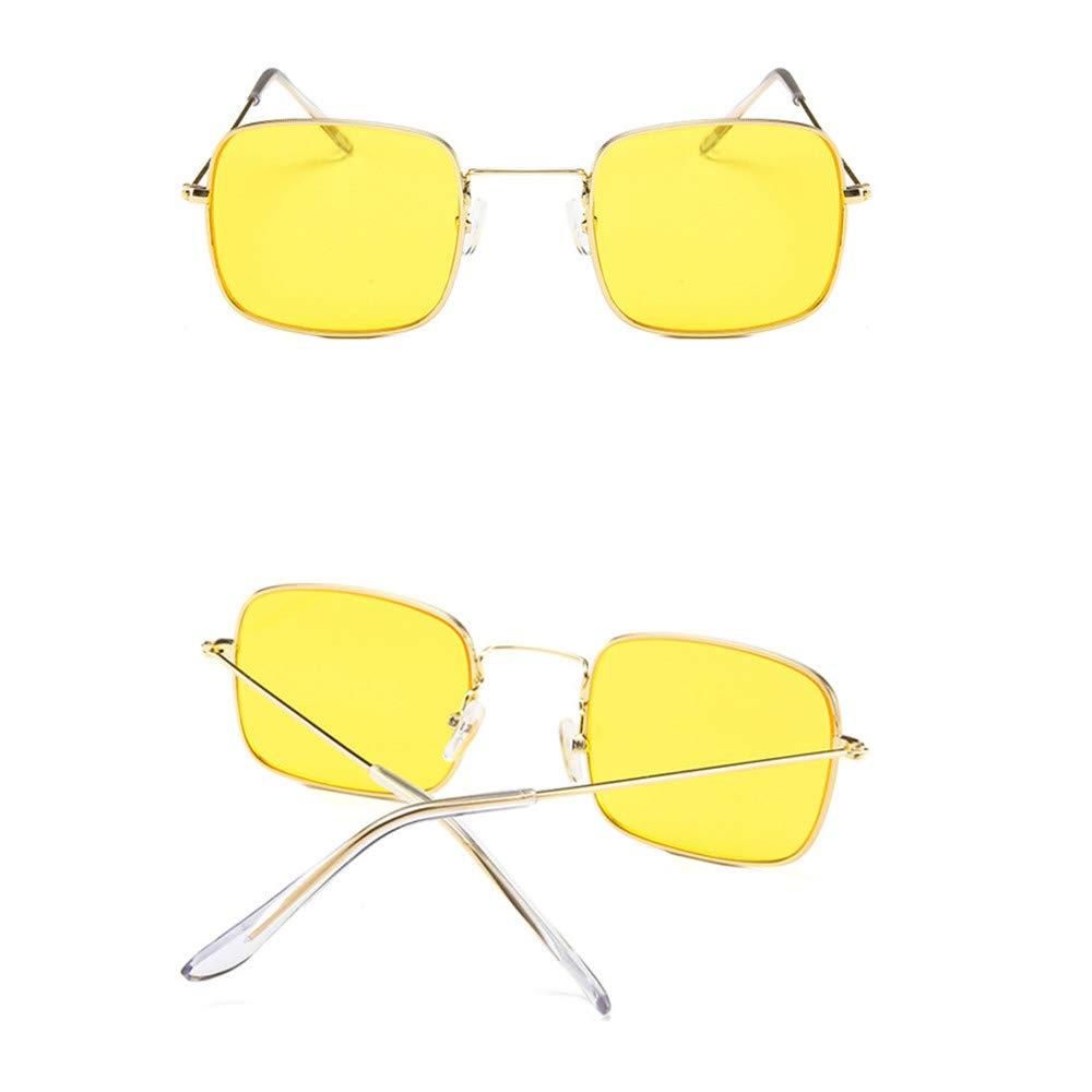 Cocoty-store 2019 Gafas de sol Hombre Polarizadas Clásico ...