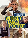 Movies Best Deals - Whiskey Tango Foxtrot
