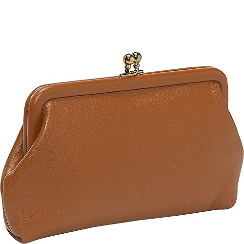 budd-leather-5-coin-purse-with-credit-card-slits-tan