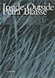 Inside Outside, Petra Blaisse, 9056624539