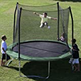 10-Round-Trampoline-with-Safety-Enclosure