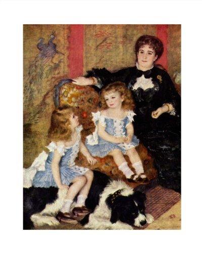 Risultato immagini per donne aristocratiche 800