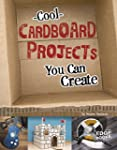 Cool Cardboard Projects You Can Create Imagine It Build It