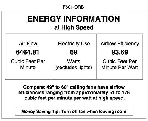 minka-aire-f601-orb-one-light-oil-rubbed-bronze-ceiling-fan
