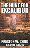 The Hunt for Excalibur (Order of the Black Sun)