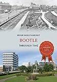 Bootle Through Time