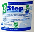 Bulk One Step No-Rinse Cleanser - Formulated for the Homebrewer and Winemaker