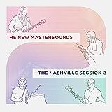 The Nashville Session 2
