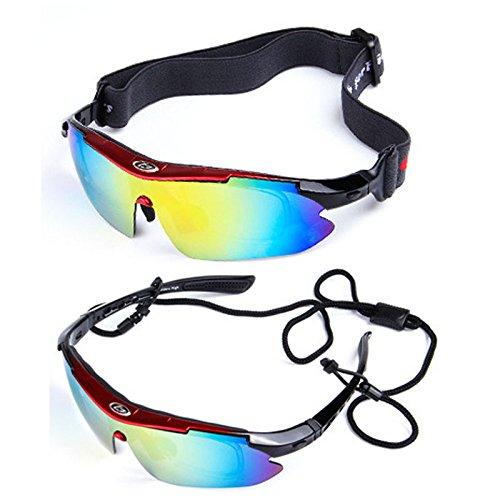 Z 109 amp;X 44 hombre sol Gafas E x I para mm de 156 x polarizadas xRTgx