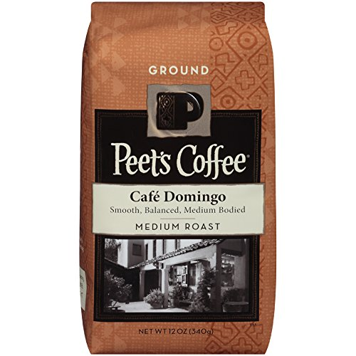 peets-coffee-cafe-domingo-medium-roast-ground-12-ounce-bags-pack-of-2