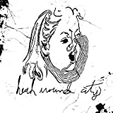 Head Wound City EP