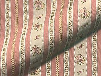 Raumausstatter.de Schönbrunn 554 - Tela para tapizar ...