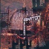 4 Visions by Eskaton