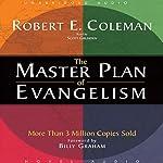 Master Plan of Evangelism | Robert Coleman