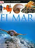 El Mar, Miranda MacQuitty, 0756614864