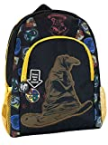 Harry Potter Kids Sorting Hat Backpack