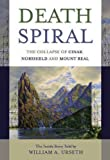 Death Spiral, William A. Urseth, 1550228447