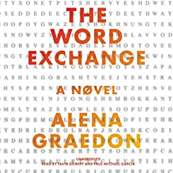 The Word Exchange