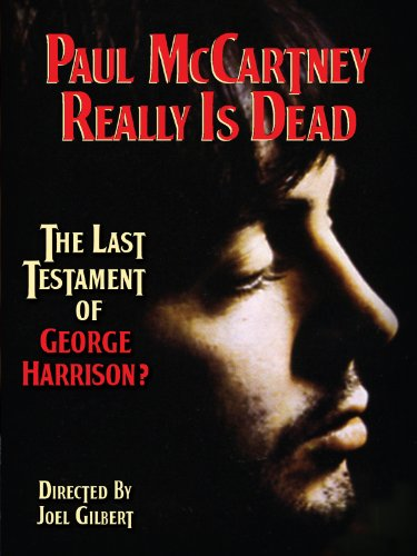 paul-mccartney-really-is-dead-the-last-testament-of-george-harrison