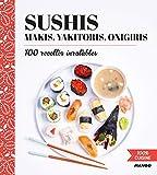 Sushis-Makis-Yakitoris-Onigiris-Broch–28-septembre-2018