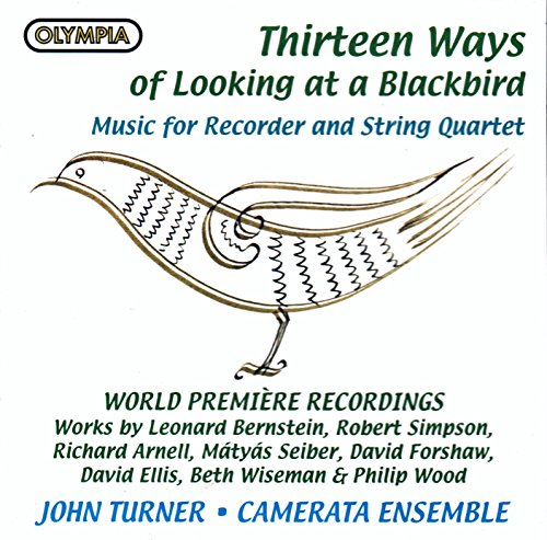 13-ways-of-looking-at-a-blackbird-music-for-recorder-and-string-quartet