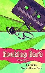 Rocking Hard: Volume 02