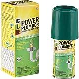 CLR PP4-5 Power Plumber Drain Opener, 4.5 oz Pressurized Can