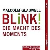 Blink! Die Macht des Moments