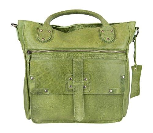latico-walker-shoulder-bag-grass-one-size