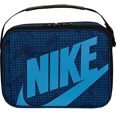 dca0b5b4f8cd4 Nike Futura Fuel Pack Lunch Tote