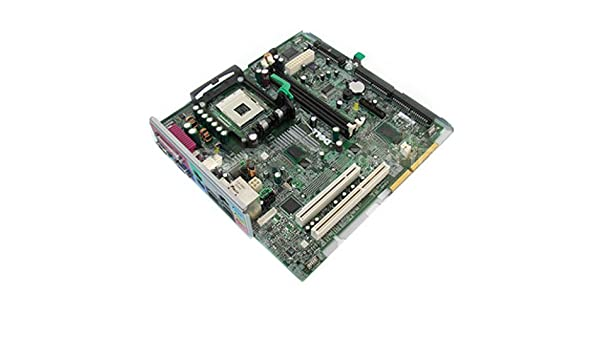 DELL OPTIPLEX GX60 MOTHERBOARD 64BIT DRIVER