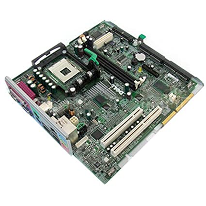DELL OPTIPLEX GX60 MOTHERBOARD DRIVER FOR MAC DOWNLOAD